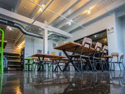 Chicago Brewery Map by 20 Of Chicago U0027s Best Brewpubs And Brewery Tasting Rooms Mapped