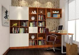 study room wall design pictures 3d house