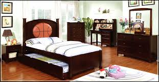 Bedroom Sets With Mattress Included Affordable And Cheerful Twin Bedroom Sets Home Design Ideas Plans