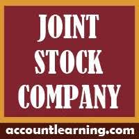 stock photo company incorporation or registration of company stages functions of