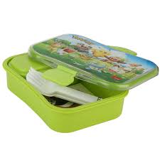 kitchen stackable food containers cheap food storage containers