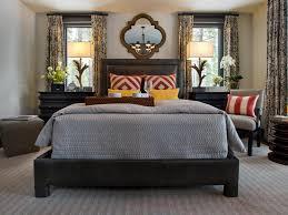 bedroom design masculine bedroom colors grey bedroom ideas grey