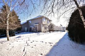 13916 evergreen st nw andover mn 55304