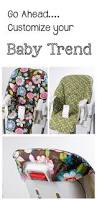Evenflo Easy Fold High Chair Majestic by 14 Best Handmade For Baby Images On Pinterest High Chair Covers