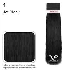 invisible hair closure invisible 13 lace part 100 remi human hair by vivica
