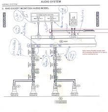 nissan frontier dash lights 2011 nissan frontier wiring diagram 2011 nissan frontier stereo