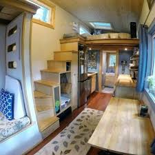 free house designs tiny houses designs tiny house design tiny house design design a