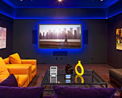 idyllic media rooms home ater design tips options as wells as