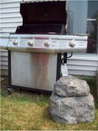 Backyard Garbage Cans by Patio Waste Trash Bin Garden Pool Furniture On Sale Until Friday