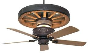 western ceiling fans with lights western ceiling fans taraba home review