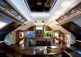 Interiors Modern Home Furniture Best 25 Modern Home Office Furniture Ideas On Pinterest Home