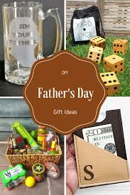 Father S Day Baskets Gifts For Men Archives Biscuits U0026 Burlap