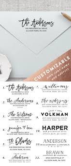 best 25 return address labels ideas on personalized