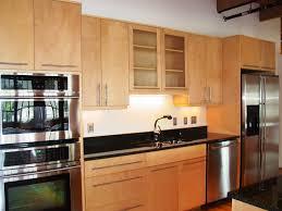 Standard Kitchen Design by Futuristic American Standard Kitchen Design For Modern Kitchen