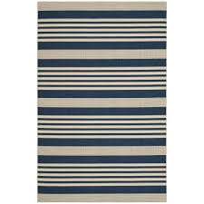 Contemporary Outdoor Rugs by Fresh Beautiful Indoor Outdoor Rugs On Sale 25041