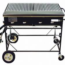 catering equipment rental catering equipment archives savvy event rental