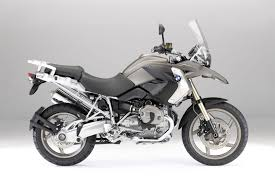 bmw gs series bmw recall on k and r series models