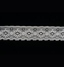 what is floral pattern in french white lace trim french tulle floral pattern for diy sewing home decor