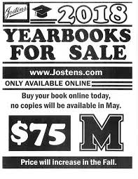 yearbooks for sale home and school association 2018 yearbook baby ad ordering