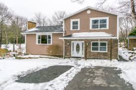 homes with inlaw suites homes with inlaw suite house for sale in halifax kijiji