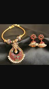 Login U2013 Fatat Jewelry by 50 Best Lockets Images On Pinterest Jewel Antique Jewellery