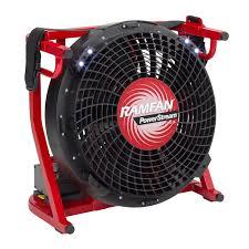 battery operated fans battery operated heat transfer fan heat removal fan