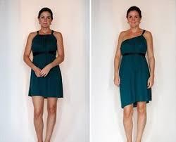 15 minute convertible dress allfreesewing com