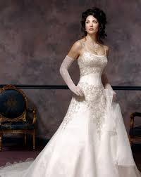corset wedding dresses corset wedding dresses plus size reviewweddingdresses net