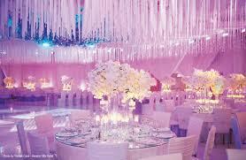 themed wedding decor wedding design ideas houzz design ideas rogersville us