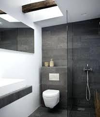 modern small bathroom ideas pictures modern small bathroom design ideas modern bathroom design ideas
