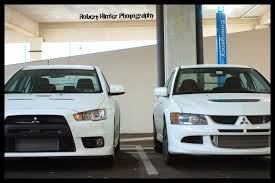 mitsubishi lancer wallpaper iphone evo ix wallpapers group 66