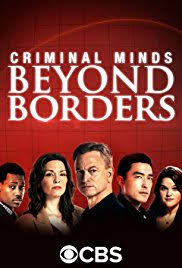 mind s criminal minds beyond borders tv series 2016 imdb