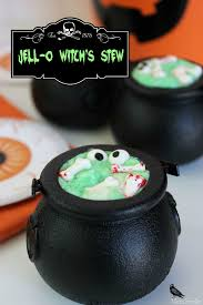 47 best halloween snacks images on pinterest halloween recipe