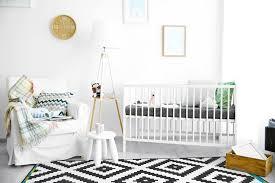 bilder babyzimmer einrichten die schönste herausforderung für werdende eltern