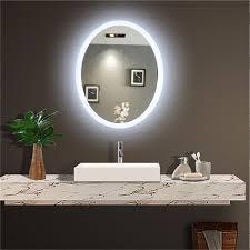led bathroom vanity light essence sanitary wares co limited