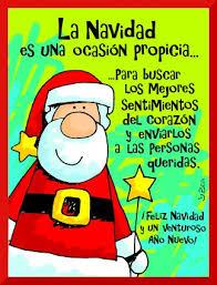 imagen para navidad chida imagen chida para navidad imagen chida feliz más de 25 ideas increíbles sobre frases para tarjetas navideñas en