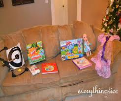 gifts for grandparents at christmas best images collections hd
