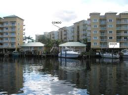 Homes For Rent Florida by Docks Slips For Sale And Rent Dock For Sale In Florida Fl Ga