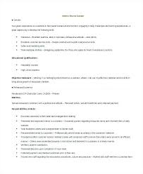 resume exles for combination resume exles 2016 templates template free word