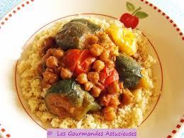 cuisiner des legumes les gourmandes astucieuses cuisine végétarienne bio saine et