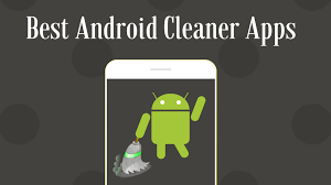 8 best android cleaner apps boost performance clean junk files