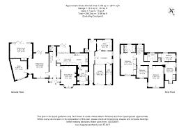 house plan 45 8 62 4 5 bedroom detached for sale in banstead