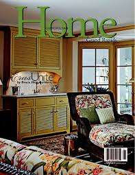 Endearing Cosmo Bedroom Blog Cosmopolitan Home Magazine By Cosmopolitan Home Magazine Issuu