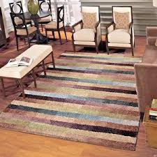 Large Modern Rug Rugs Area Rugs Carpet 8x10 Rug Living Room Large Modern Plush