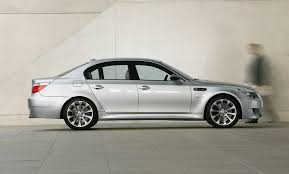 e60 bmw 5 series e60 e61 5 series thank you bmw