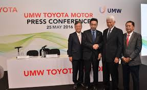 lexus ct200h lowyat umw toyota motor archives page 2 of 4 cars malaysia