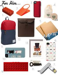 valentines day gifts for husband new s day gifts ideas for husband and boyfriend techicy