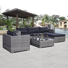 suncast patio furniture store