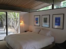 Mid Century Bedroom by Alluring Simple Modern Mid Century Bedroom Furniture Design Ideas