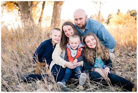 family photographers near me palmer photography logan utah cache valley